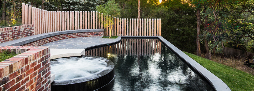PooloftheYear2017 Apex Pools Spas