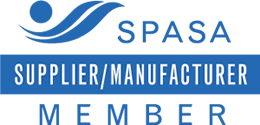 SPASA Supplier/Manufactuer