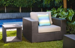 Ocean Road Outdoor Furniture
