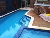 Poolscene Solutions